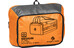 Eagle Creek Cargo Hauler Duffel 60 L / M orange/grey